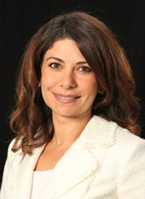 Nahal Iravani-Sani, Esq.