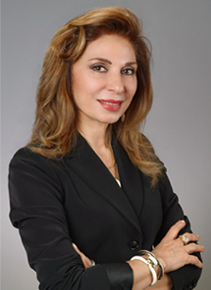 Houri Khalilian, Esq.