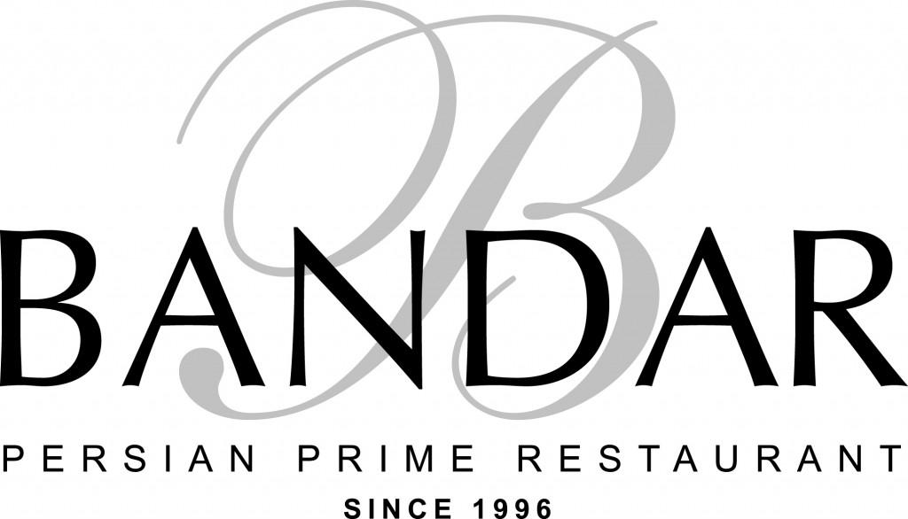 Logo-Bandar