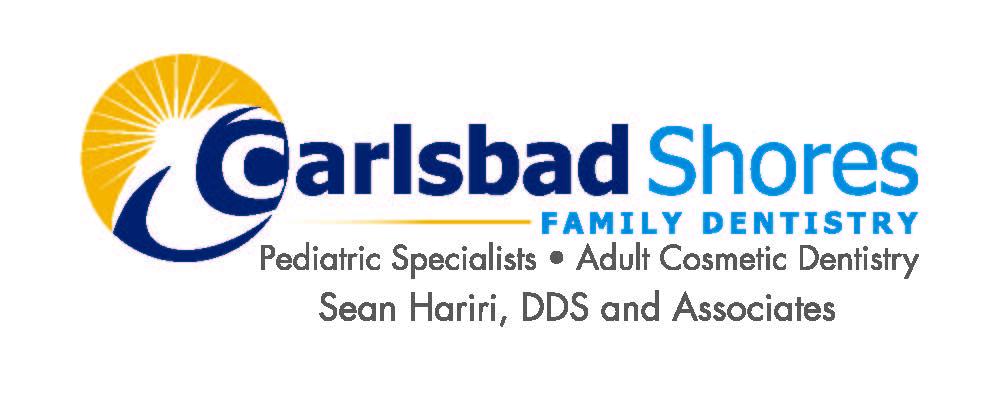 Logo-CarlsbadShoresDentistry