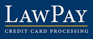 LawPay Navy
