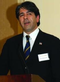 Soroush Shehabi, Esq.