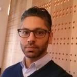 herman_enayati