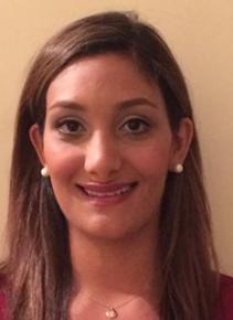 Saiena Shafiezadeh, Student Director