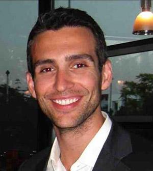 Samy Sadighi